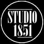 Studio 1851